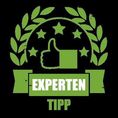 AFL Schlüsseldienst Experten Tipps