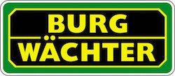 schluesseldienst-fuer-burger-waechter